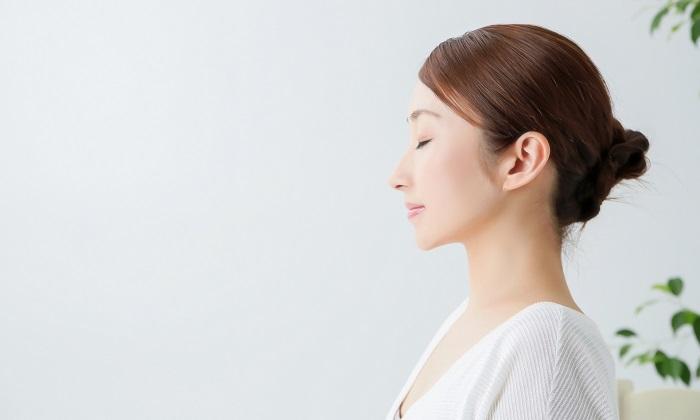 まつ毛の抜け毛は防げるの?まつ毛が抜ける原因と対策一覧