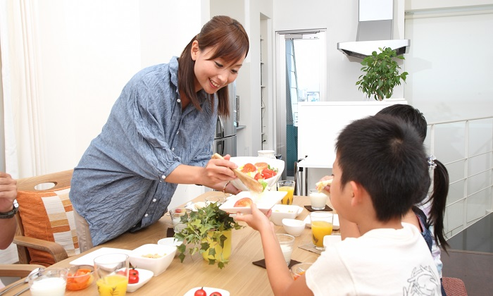 おいしい料理を作るには?料理が上達する4つのコツを紹介!