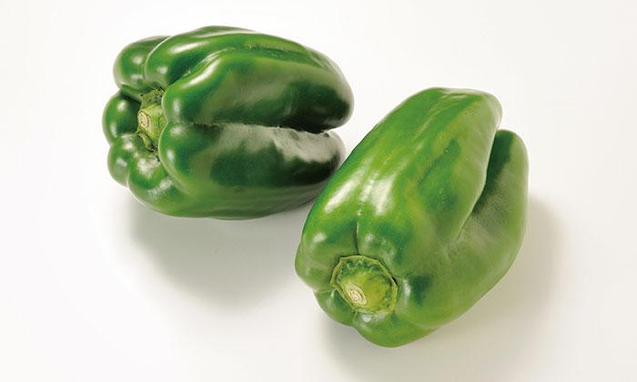 【調査レポート】「あなたの子どもが嫌いな野菜」キングに輝いたのはあの野菜!