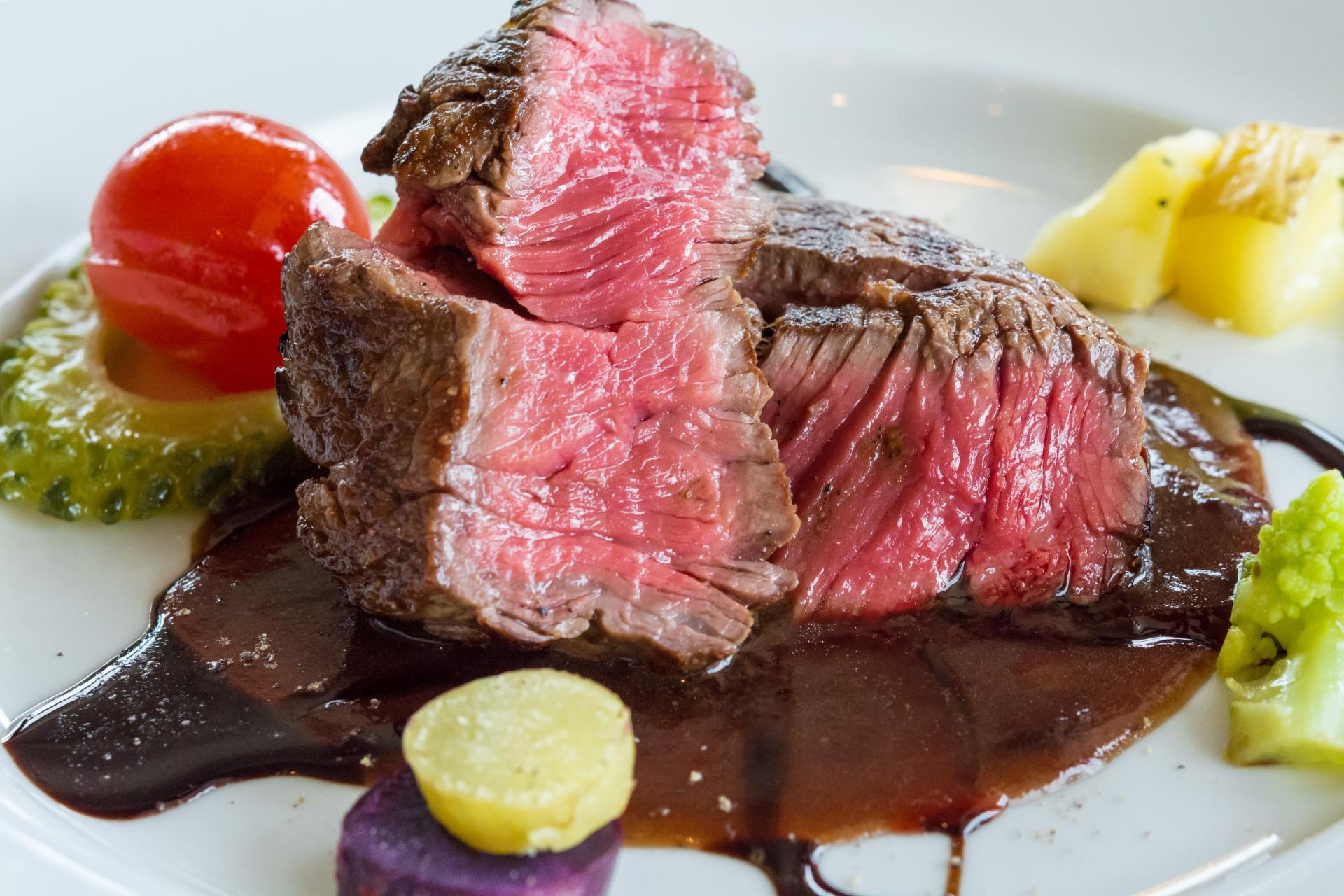 知っているようで知らない!冷凍の肉、魚をおいしく解凍する方法