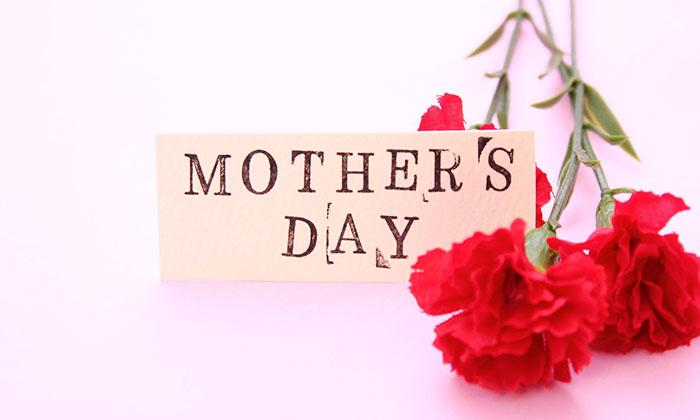 今年の母の日は家族と過ごす時間を贈る。母の日おすすめレシピ全6品