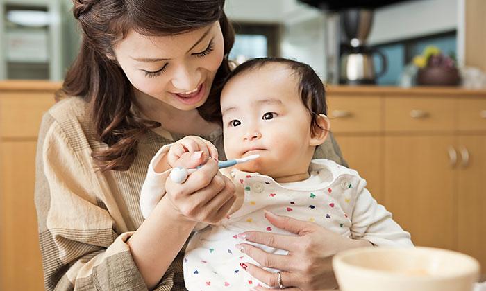 【後編】初めての子育て応援!子どもが寝てる間に野菜をストック。簡単時短術♪