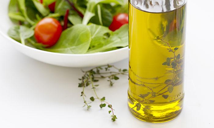 【第2回】油選びは健康のカギ!〜油が変われば、料理が変わる!キャノーラ油編〜