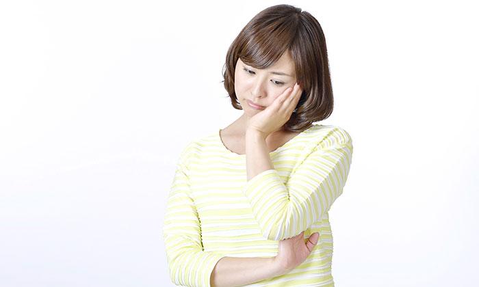 【第2回】更年期にお悩みの方へ。更年期の辛さを和らげる方法