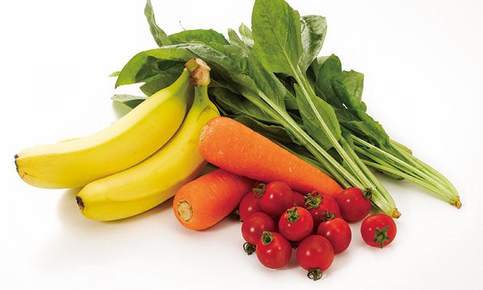 【第2回】野菜のプロが答える!お野菜Q&A、栽培の基準編