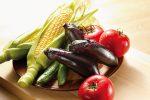 【第1回】栄養たっぷりの「夏野菜」講座。種類も豊富な夏野菜の食べ方。