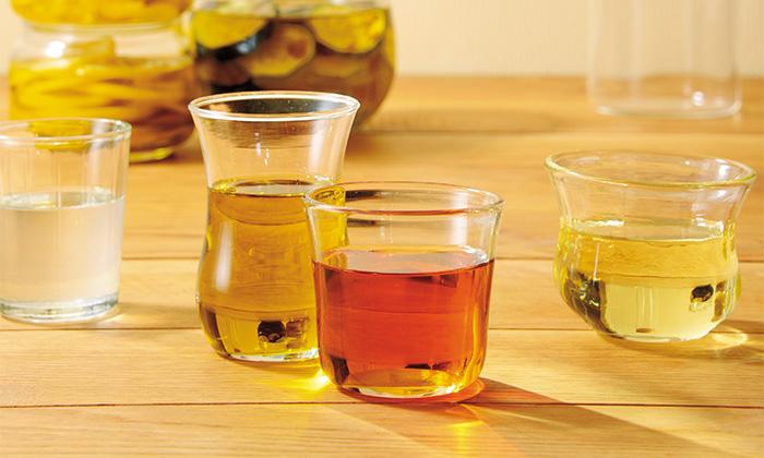 【第5回】油選びは健康のカギ!〜中鎖脂肪酸やα?リノレン酸を含み、健康機能が期待できる注目の油〜