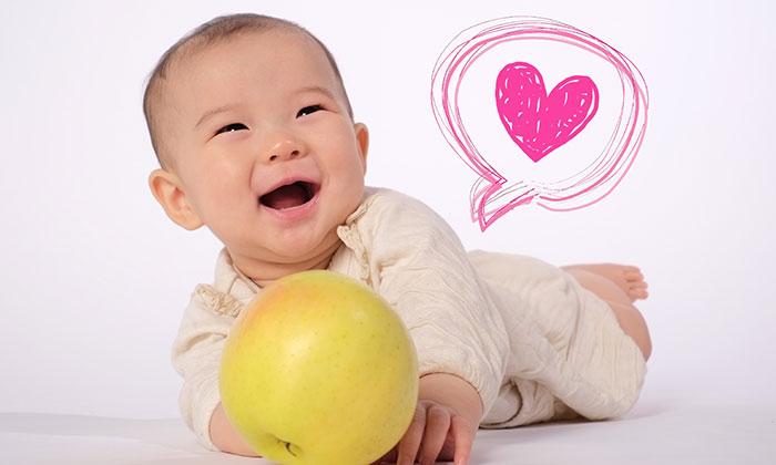 家族応援エッセイ「陣痛から出産までのサポート」
