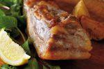 豚肉の解凍方法・調理方法の役立ち豆知識4選