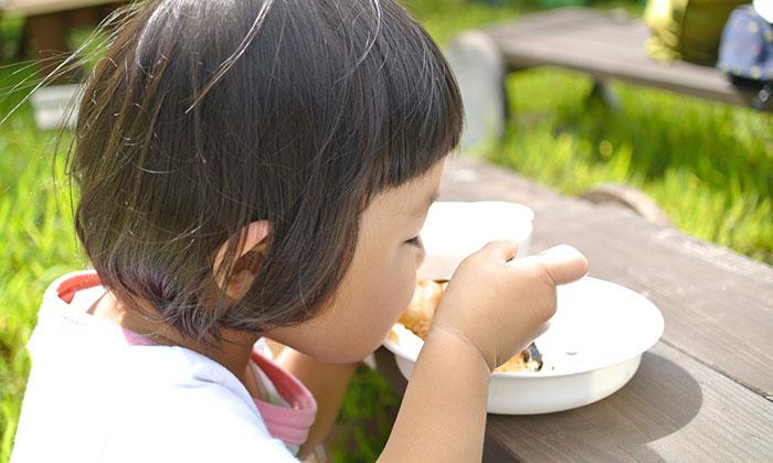 子どもが喜んで食べる「長ねぎ」のアレンジレシピ2選