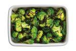 常備菜にもおすすめの「ブロッコリー塩昆布」!大量消費ができて究極シンプルな時短料理