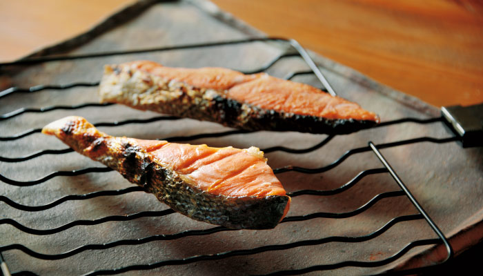 教えて佐藤水産さん!北海道産の天然鮭がおいしい理由