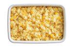子どもたち大人気の味「コーンポテト」はじゃがいもの常備菜・大量消費にもオススメ