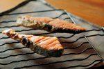 北海道産の秋鮭の価格がちょっと高いのはなぜ?