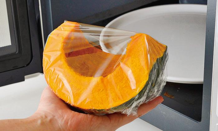 【決定版】野菜の保存方法5選 -時短につながる簡単知恵袋-