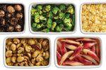 【保存版】ストックおかずで野菜生活「常備菜の簡単レシピ」