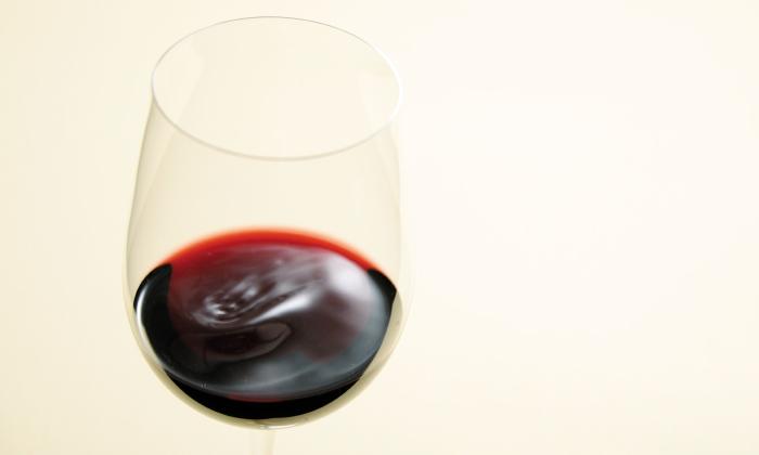 ワインのデキャンタには意味がある。ワインのQ&A