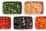 【保存版第2弾】ストックおかずで野菜生活「常備菜の簡単レシピ」