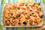 簡単に一皿で完成する時短レシピ・楽天レシピまとめ10選