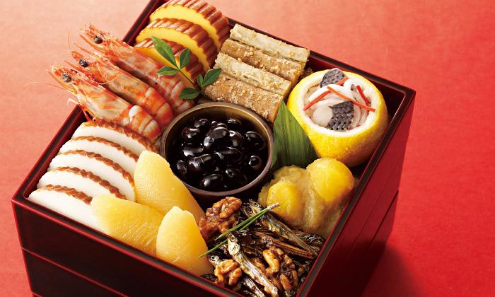 正月の手作りおせち料理レシピまとめ10選