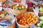 オーガニックとは?オーガニック食品・市場について