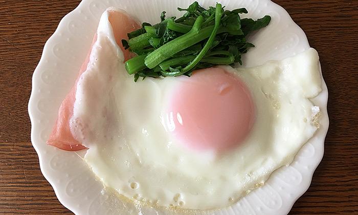 卵を使い切れない時は殻付き冷凍保存で黄身がモチモチに!知って得する豆知識4選