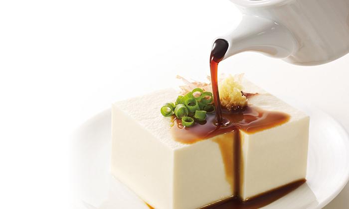 酢・醤油・味噌の天然醸造・本醸造とは