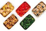 時短にもおすすめ!野菜の常備菜レシピまとめ