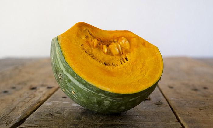【アンケート企画】かぼちゃの好きな食べ方は?