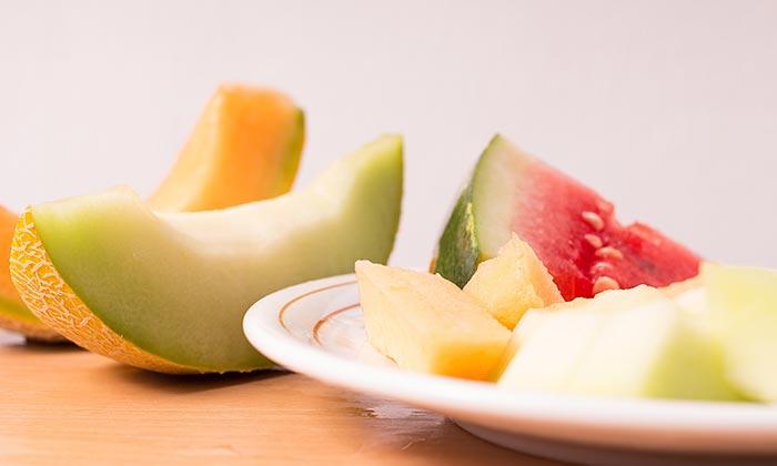 果物のクライマックス「バナナが甘くなる理由」