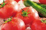 夏野菜で暑さ&湿気に勝つ!