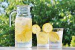 熱中症対策として必要なことはなに?水分補給に効果のある野菜とフルーツは