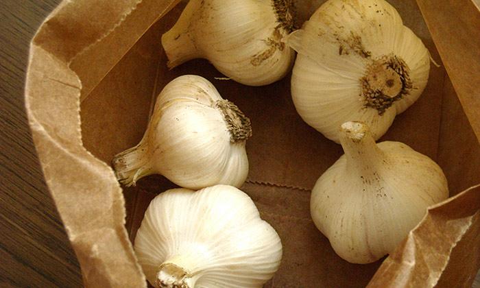 「なすの炊き込みご飯の作り方」など野菜を美味しく食べる豆知識4選