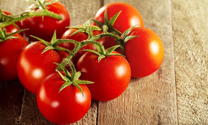 【アンケート企画】トマトの好きな食べ方は?