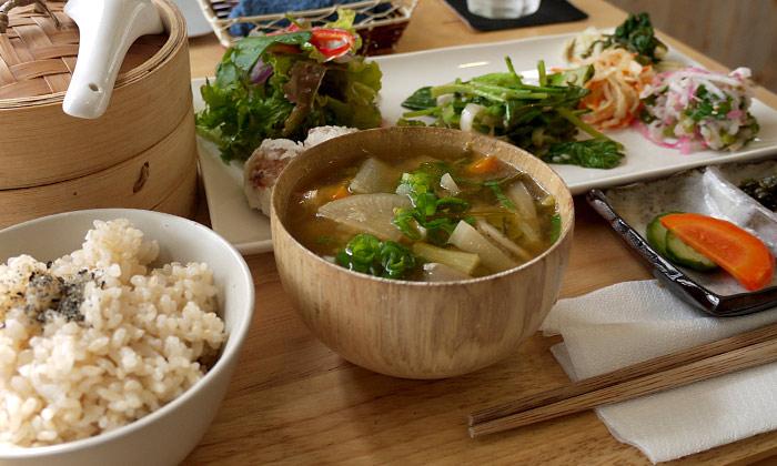 冷凍保存できる常備菜で豊かな食卓を実現しよう!おすすめ料理レシピ3選