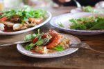 簡単!電子レンジで作れる野菜を使った人気の時短料理レシピ4選