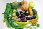伝統野菜とは。らでぃっしゅぼーやが選ぶ「いと愛づらし名菜百選」