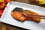 作り置きでお弁当にも!鮭を使った簡単常備菜レシピ3選