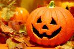 ちびっ子も大喜び!ハロウィンにかぼちゃを楽しむ手作りお菓子レシピ