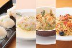 【第7弾】家庭で作れる「シェフの本格イタリアン料理」レシピまとめ4選