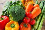 鮮度の良い野菜の見分け方をご紹介!美味しい野菜の買い物のコツ!