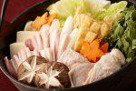 冬の定番レシピ!野菜を大量消費できる鍋料理3選
