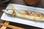 片付けの手間を省きたい!グリルやフライパンでできる魚の焼き方簡単レシピ