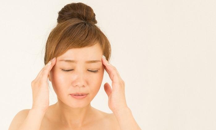 頑張った自分を癒す「目の疲れをとるツボ・セルフマッサージ」の方法