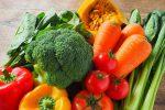 年末年始に向けて冷蔵庫の野菜を処分!野菜を使ったおすすめレシピを紹介!
