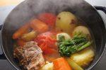 鍋料理の種類はいくつあるのか?アレンジ鍋のレシピ3選