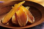 干し芋の作り方と干し芋のアレンジレシピ3選(作り方)
