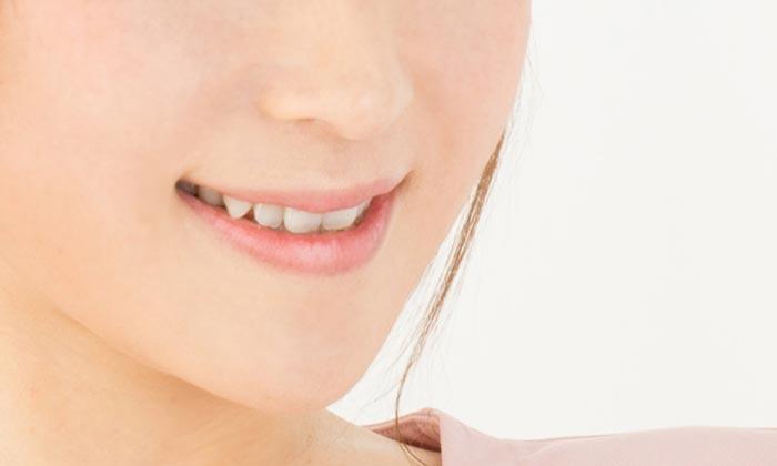 唾液で若返り?唾液は虫歯や歯周病からも守ってくれる重要な存在