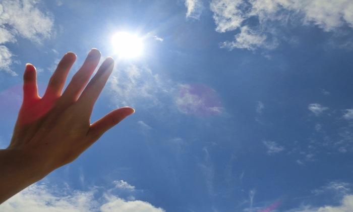 春から強い「紫外線」!肌のための紫外線対策と肌荒れ防止のポイント