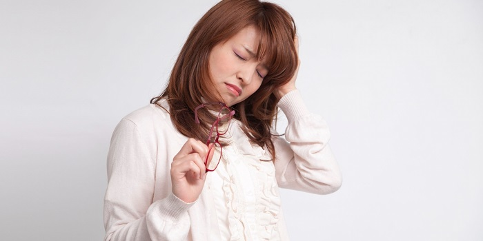 風邪を引きやすい季節の変わり目!食事で体調管理をして健康になろう!